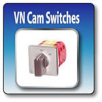 cam switches